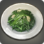 Spinach Saute Icon.png