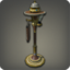 Summoning Bell Icon.png