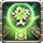 The Bole (PvP) Icon.png