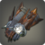 Tortoiseshell Scale Fingers Icon.png