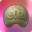 Aetherial Coral Armillae Icon.png