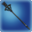 Augmented Crystarium Rod Icon.png
