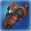 Darklight Bracers of Aiming Icon.png