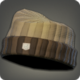 Flannel Knit Cap Icon.png