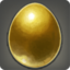 Gold Decorative Egg Icon.png