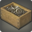 Grade 2 Skybuilders' Rings Icon.png