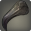 Griffin Talon Icon.png