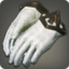 Gyuki Leather Dress Gloves Icon.png