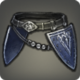 High Steel Plate Belt of Fending Icon.png