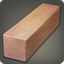 Holy Cedar Lumber Icon.png