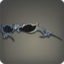 Minstrel's Spectacles Icon.png