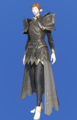 Model-Adamantite Armor of Maiming-Female-Elezen.png