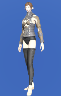 Model-Aetherial Raptorskin Harness-Female-Elezen.png