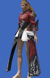 Model-Altered Felt Robe-Female-Viera.png