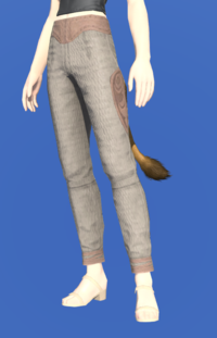 Model-Amateur's Breeches-Female-Miqote.png