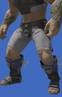 Model-Ao Oni Sune-ate-Male-Hrothgar.png