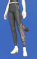 Model-Augmented Boltkeep's Slacks-Female-Miqote.png