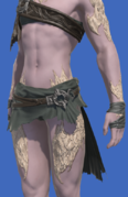 Model-Auri Armguards-Male-AuRa.png