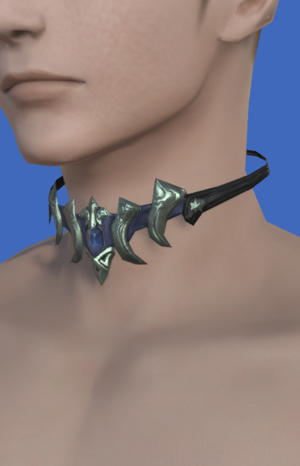 Model-Azurite Choker of Fending.png
