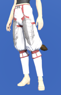 Model-Ballad Sarouel-Female-Miqote.png