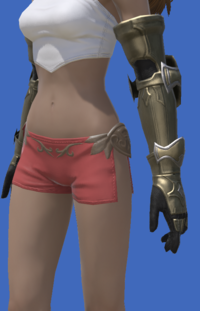 Model-Bluespirit Gauntlets of Fending-Female-Viera.png