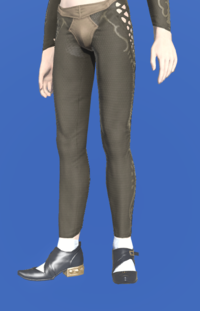 Model-Boulevardier's Dress Shoes-Male-Elezen.png