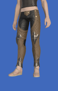 Model-Breeches of the Divine War-Male-Hyur.png