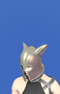 Model-Bronze Barbut-Male-Miqote.png