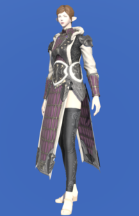 Model-Chimerical Felt Cyclas of Scouting-Female-Elezen.png