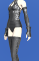 Model-Common Makai Manhandler's Fingerless Gloves-Female-Elezen.png