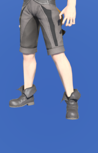 Model-Forager's Shoes-Male-Miqote.png
