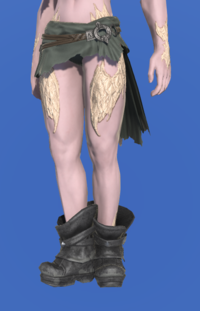 Model-Forgeking's Boots-Male-AuRa.png