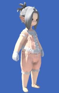 Model-Gloves of Eternal Passion-Female-Lalafell.png