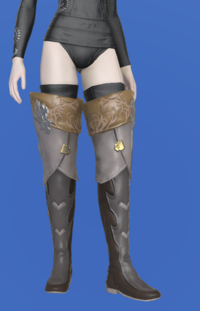 Model-Gunner's Thighboots +2-Female-Elezen.png