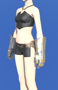Model-Heavy Steel Gauntlets-Female-Hyur.png