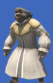 Model-Hempen Robe-Male-Hrothgar.png