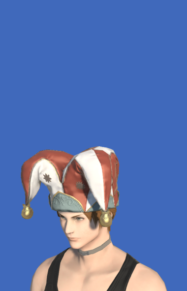 Model-Imperial Operative Hat-Male-Hyur.png