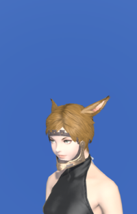 Model-Ivalician Squire's Headgear-Female-Miqote.png