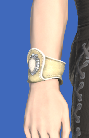Model-Leather Wristbands.png