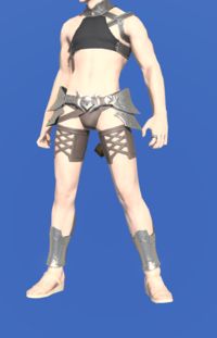 Model-Light Steel Subligar-Male-Miqote.png
