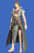 Model-Lone Wolf Coat-Male-Hyur.png