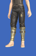 Model-Lost Allagan Breeches of Aiming-Male-Hyur.png