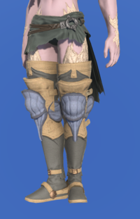 Model-Mercenary's Leggings-Male-AuRa.png
