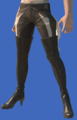 Model-No.2 Type B Boots-Male-Miqote.png