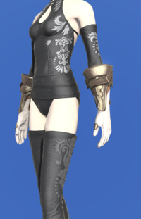 Model-Prototype Midan Gloves of Healing-Female-Elezen.png