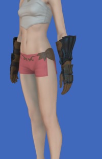 Model-Replica Sky Pirate's Gauntlets of Maiming-Female-Hyur.png