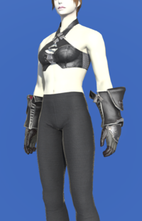 Model-Scion Traveler's Gloves-Female-Roe.png