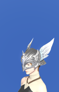 Model-Sharlayan Pathmaker's Helm-Female-Hyur.png