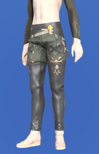 Model-True Linen Breeches of Aiming-Male-Elezen.png