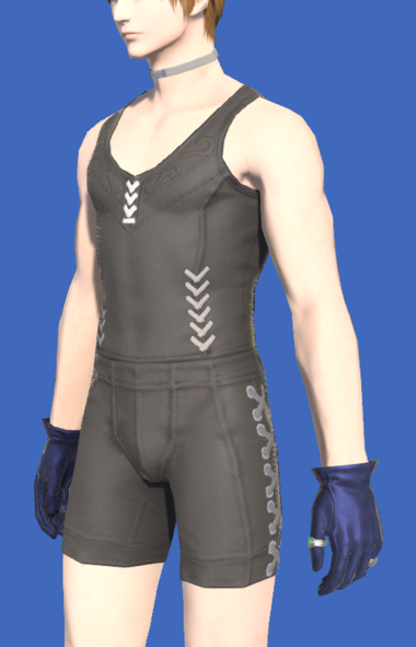 Model-Ward Mage's Dress Gloves-Male-Hyur.png